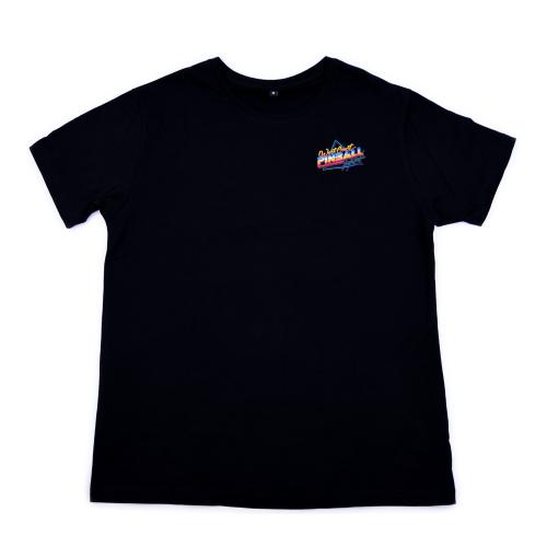 2020 Festival T-Shirt