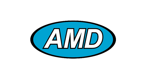 AMD Coin-Op