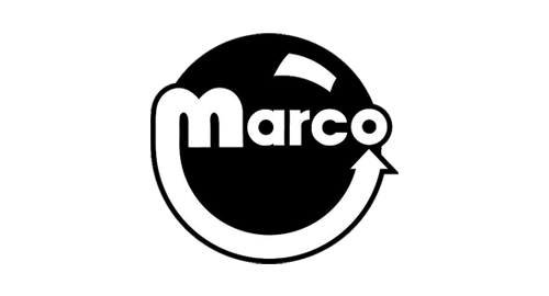 Marco Pinball