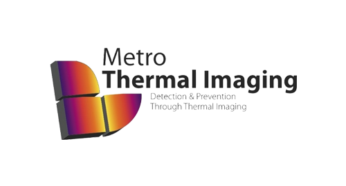 Metro Thermal Imaging