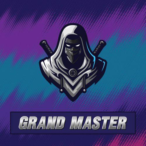 Grand Master Pass