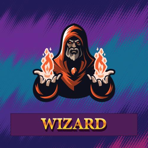 Wizard Pass