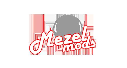 Mezel Mods